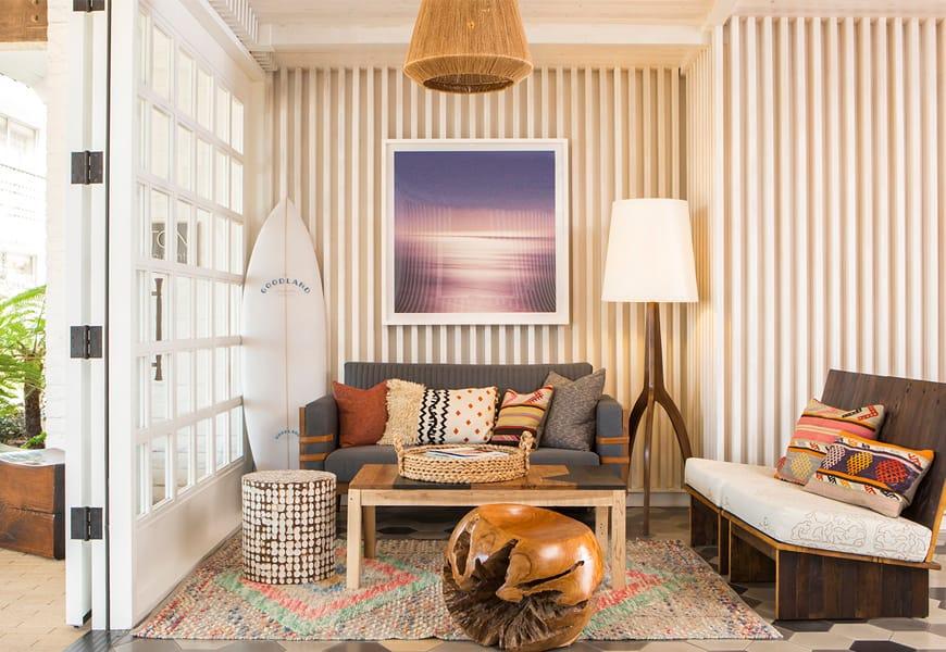 hotel-wordpress-theme-room-2