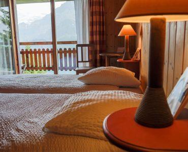 hotel-wordpress-theme-room-5